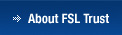 About FSL Trust